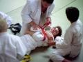 judolager_tenero_1990_0672