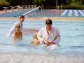 judolager_tenero_1990_0673
