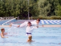 judolager_tenero_1990_0674