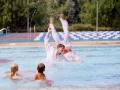 judolager_tenero_1990_0675
