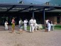 judolager_tenero_1990_0676