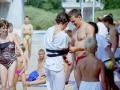 judolager_tenero_1990_0680