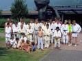 judolager_tenero_1990_0682