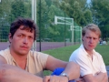judolager_tenero_1990_0683