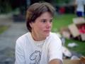 judolager_tenero_1990_0697