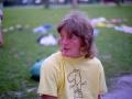 judolager_tenero_1990_0698