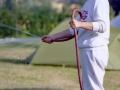 judolager_tenero_1990_0705