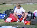judolager_tenero_1990_0710