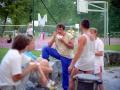 judolager_tenero_1990_0718