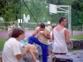 judolager_tenero_1990_0719