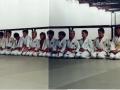 judolager_tenero_1991_0721