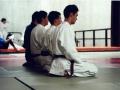 judolager_tenero_1991_0722