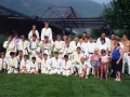 judolager_tenero_1991_0723