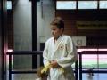 judolager_tenero_1991_0731