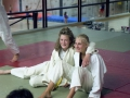 judolager_tenero_1991_0732