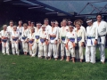 judolager_tenero_1991_0733