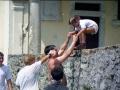 judolager_tenero_1991_0736