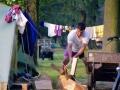 judolager_tenero_1991_0738