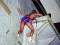 judolager_tenero_1991_0743