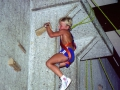 judolager_tenero_1991_0745