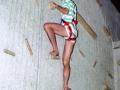 judolager_tenero_1991_0756