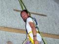 judolager_tenero_1991_0759
