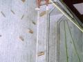 judolager_tenero_1991_0760