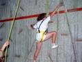 judolager_tenero_1991_0761