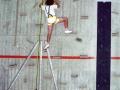 judolager_tenero_1991_0762