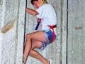 judolager_tenero_1991_0768