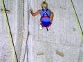 judolager_tenero_1991_0769