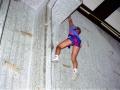 judolager_tenero_1991_0770