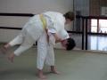 judolager_tenero_1991_0787