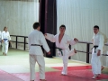 judolager_tenero_1991_0788