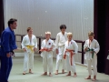 judolager_tenero_1991_0791