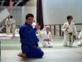 judolager_tenero_1991_0793