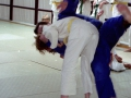 judolager_tenero_1991_0795