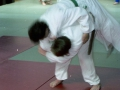 judolager_tenero_1991_0799