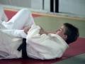 judolager_tenero_1991_0801