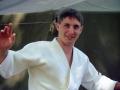 judolager_tenero_1991_0803