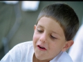 judolager_tenero_1991_0806