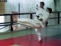 judolager_tenero_1991_0809