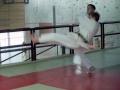 judolager_tenero_1991_0810