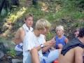 judolager_tenero_1991_0830