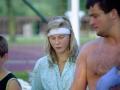 judolager_tenero_1991_0865