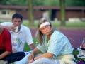 judolager_tenero_1991_0871