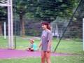 judolager_tenero_1992_1258