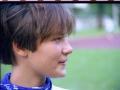 judolager_tenero_1992_1263