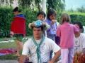 judolager_tenero_1992_1265
