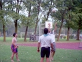 judolager_tenero_1992_1267